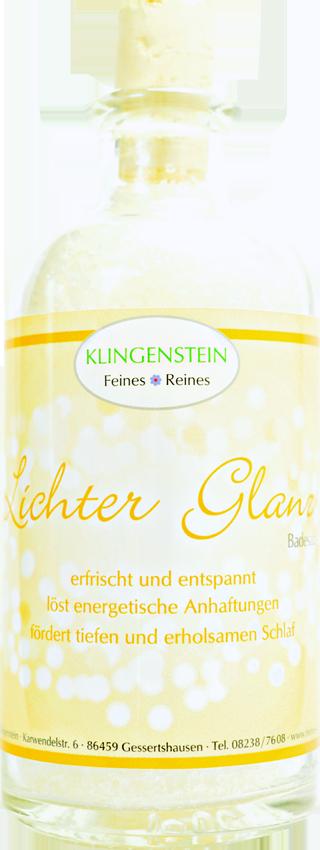 lichter_glanz